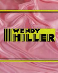 Main title from Murder on the Orient Express (1974) (11). Wendy Hiller