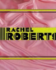 Main title from Murder on the Orient Express (1974) (14). Rachel Roberts