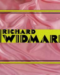Main title from Murder on the Orient Express (1974) (15). Richard Widmark