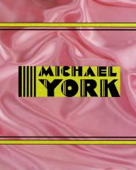 Main title from Murder on the Orient Express (1974) (16). Michael York