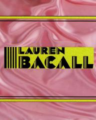 Main title from Murder on the Orient Express (1974) (4). Lauren Bacall