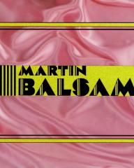Main title from Murder on the Orient Express (1974) (5). Martin Balsam