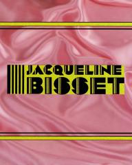 Main title from Murder on the Orient Express (1974) (7). Jacqueline Bisset