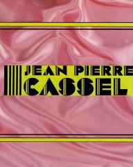 Main title from Murder on the Orient Express (1974) (8). Jean-Pierre Cassel