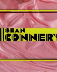 Main title from Murder on the Orient Express (1974) (9). Sean Connery
