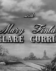 Main title from My Brother Jonathan (1948) (4). With Mary Clare, Finlay Currie