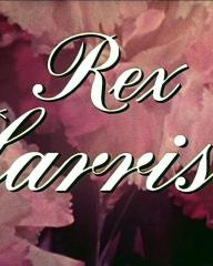 Main title from My Fair Lady (1964) (4). Rex Harrison