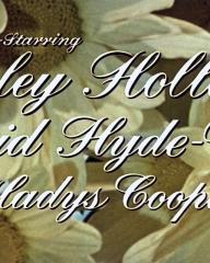 Main title from My Fair Lady (1964) (5). Co-starring Stanley Holloway Wilfrid Hyde-White, Gladys Cooper