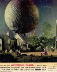 Lobby card from Mysterious Island (1961) (12)