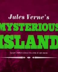 Main title from Mysterious Island (1961) (3)