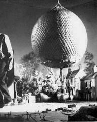 Photograph from Mysterious Island (1961) (5)