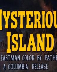 Screenshot from Mysterious Island (1961) (1)
