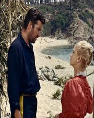 Screenshot from Mysterious Island (1961) (2)