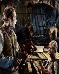 Screenshot from Mysterious Island (1961) (3)