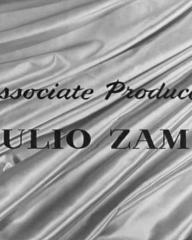 Main title from The Naked Truth (1957) (11).  Associate Producer Giulio Zampi