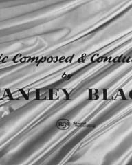 Main title from The Naked Truth (1957) (8).  Music composed and conducted by Stanley Black.  RCA sound recording