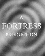 Main title from The Narrowing Circle (1956) (2).  A Fortress production
