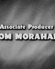 Main title from The Night My Number Came Up (1955) (13)