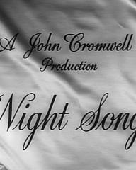 Main title from Night Song (1947) (4)