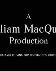 Main title from A Night to Remember (1958) (2). A William MacQuitty production