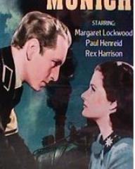 Video cover from Night Train to Munich (1940) (1)