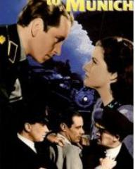 Video cover from Night Train to Munich (1940) (3)