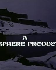 Main title from The Night Visitor (1971) (3). A Hemisphere production