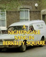 Main title from A Nightingale Sang in Berkeley Square (1979) (4)