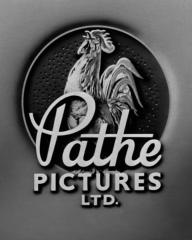 Main title from No Room at the Inn (1948) (1). Pathé Pictures Ltd