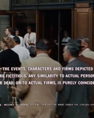 Main title from North by Northwest (1959) (15)