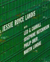 Main title from North by Northwest (1959) (8)