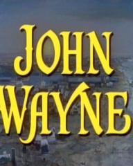 Screenshot from North to Alaska (1960) (2)