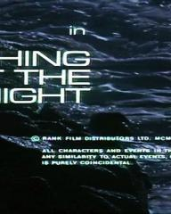 Main title from Nothing But the Night (1973) (4)