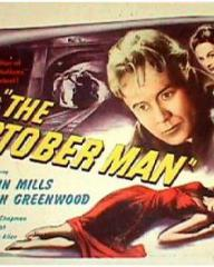 Lobby card from The October Man (1947) (10)