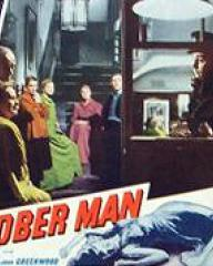 Lobby card from The October Man (1947) (4)