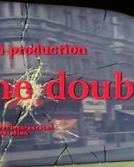 Main title from On the Double (1961) (3)