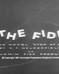 Main title from On the Fiddle (1961) (4)