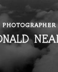 Main title from One of Our Aircraft Is Missing (1942) (16)