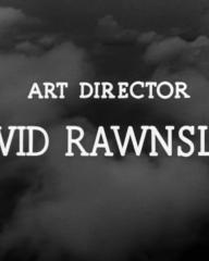 Main title from One of Our Aircraft Is Missing (1942) (17)