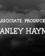 Main title from One of Our Aircraft Is Missing (1942) (19)