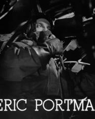 Main title from One of Our Aircraft Is Missing (1942) (8). Eric Portman