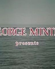 Main title from Our Girl Friday (1953) (1). George Minter presents