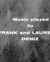 Main title from Our Man in Havana (1959) (15).  Music played by Frank and Laurence Deniz