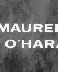 Main title from Our Man in Havana (1959) (4).  Maureen O'Hara