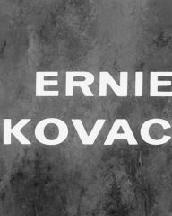 Main title from Our Man in Havana (1959) (5).  Ernie Kovacs