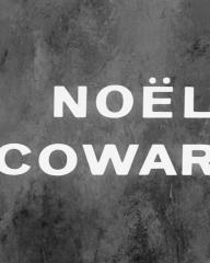 Main title from Our Man in Havana (1959) (6).  Noël Coward