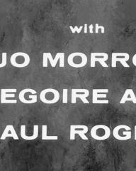 Main title from Our Man in Havana (1959) (9).  With Jo Morrow Grégoire Aslan, Paul Rogers