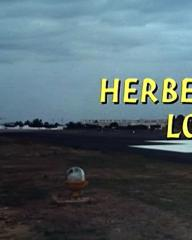 Main title from Our Man in Marrakesh (1966) (3). Herbert Lom