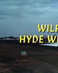 Main title from Our Man in Marrakesh (1966) (4). Wilfrid Hyde-White