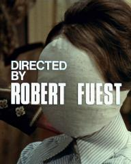 Main title from the 1969 'Pandora' episode of The Avengers (1961-69) (3). Directed by Robert Fuest